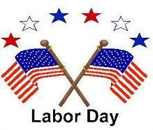 219x186 Free Labor Day Clipart