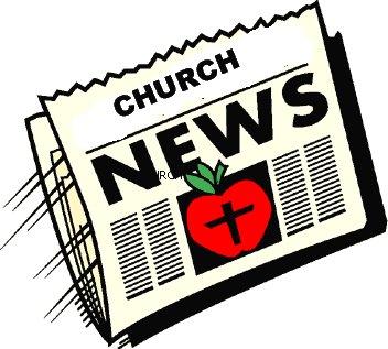 352x317 Free Flash Church Clipart