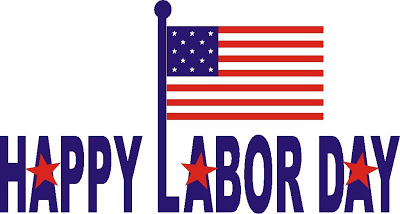 400x214 Free Labor Day Clip Art Collection Best Holiday Pictures