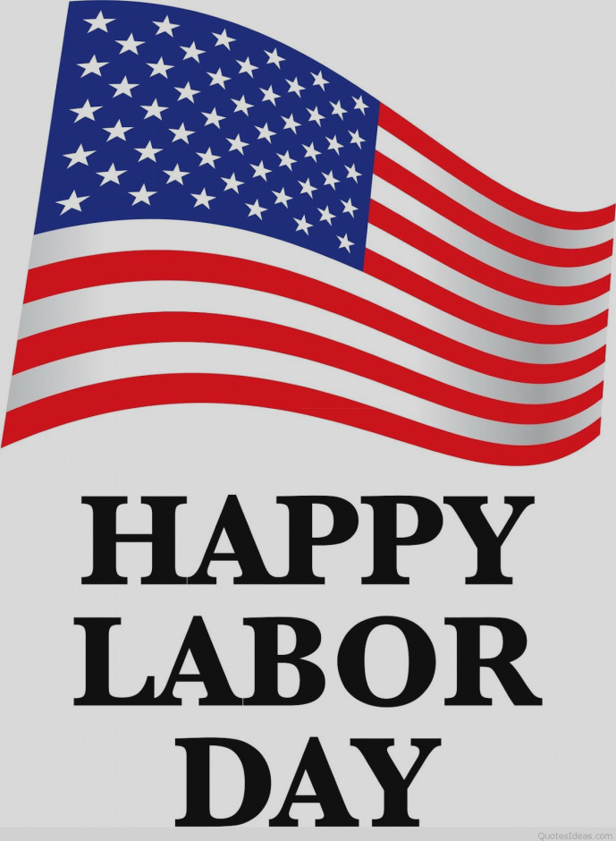 689x940 Gallery Of Free Labor Day Clip Art Activities That You Can Add