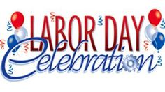 236x132 Happy Labor Day 2014 Clip Art Images, Pictures Hd Wallpapers
