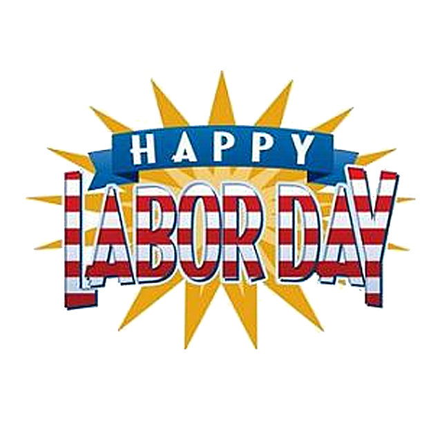 640x640 Collection Of Labor Day Clipart Png High Quality, Free