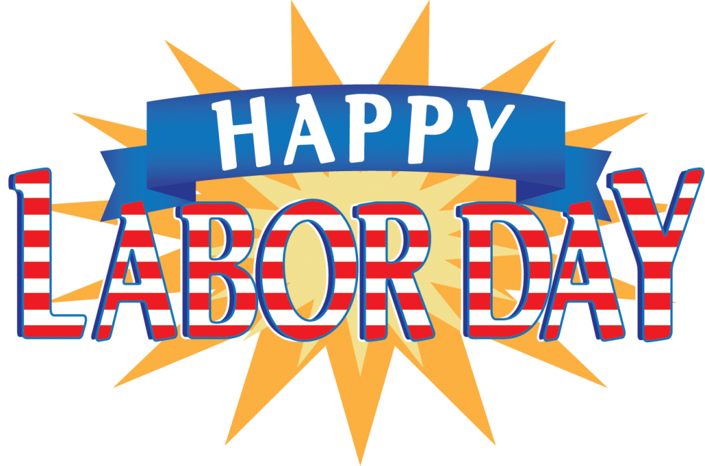 free labor day clipart at getdrawings com free for personal use rh getdrawings com free labor day clip art images free labour day clipart