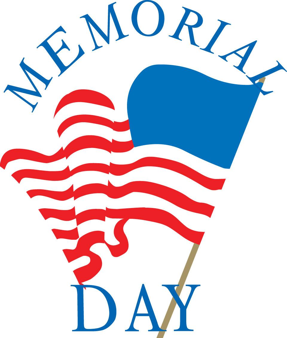 960x1131 Labor Day Clipart Border 2014 Clip Art Remarkable Memorial