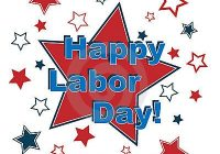 200x140 Labor Day Pictures Clip Art Hand Clipart