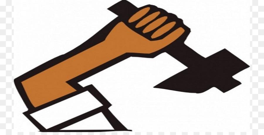 900x460 Labor Day Trade Union Clip Art