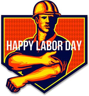 300x323 Labor Day Clip Art Labor Photos Pictures 2 2