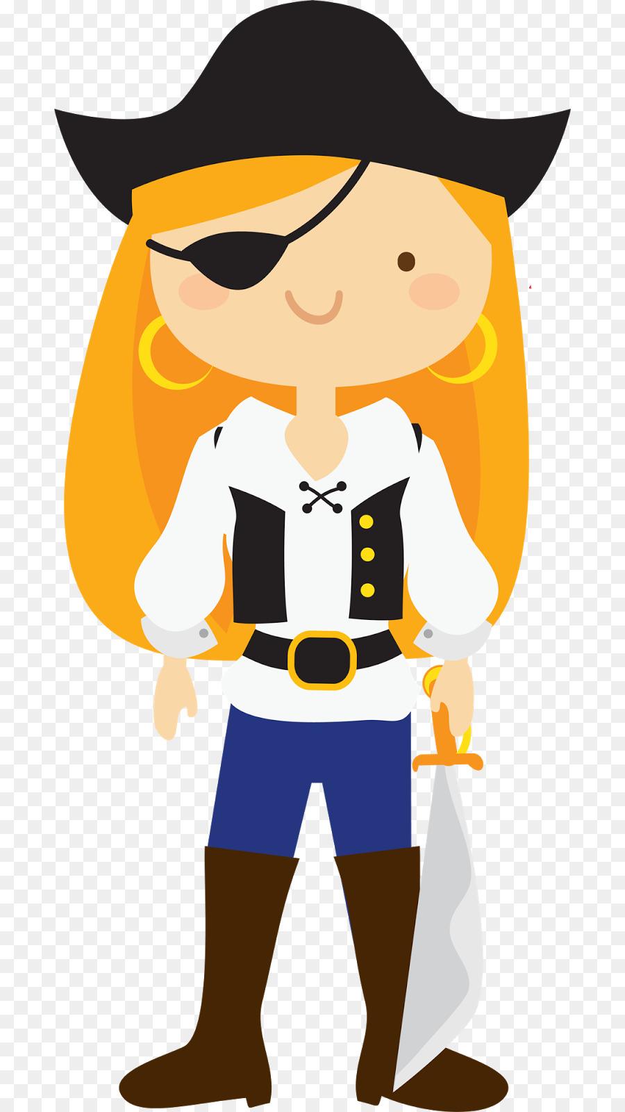900x1600 Piracy Worksheet Mathematics Clip Art