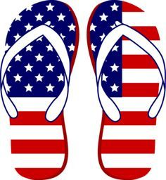 236x256 This Page Features Free Patriotic Clip Art Images For Your Use As