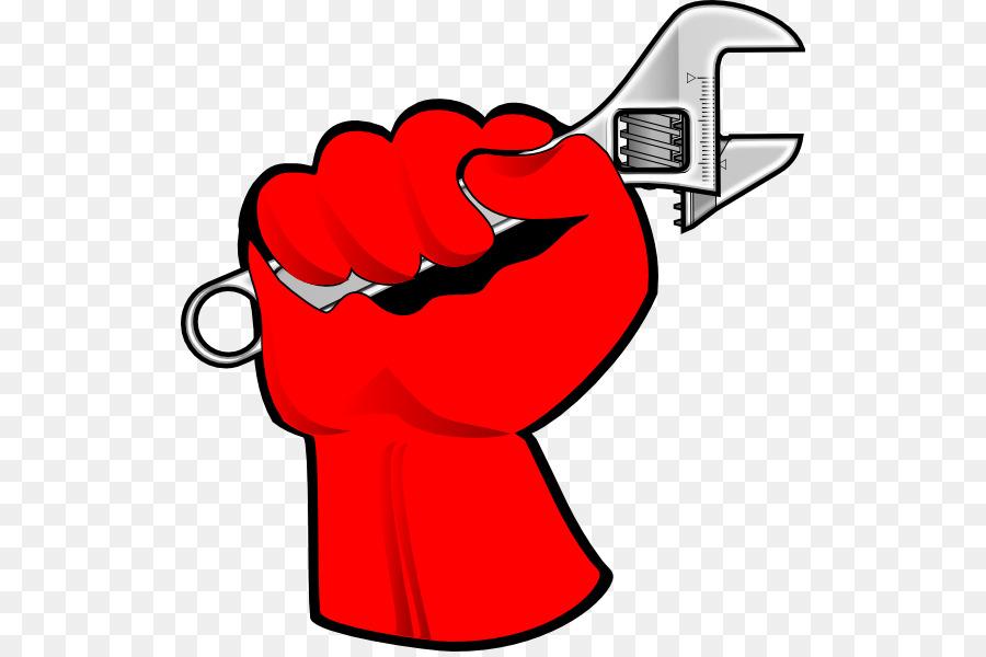 900x600 Trade Union Labor Day Laborer Labour Movement Clip Art