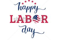 200x140 Happy Labor Day Clip Art Happy Labor Day Weekend Clipart Free
