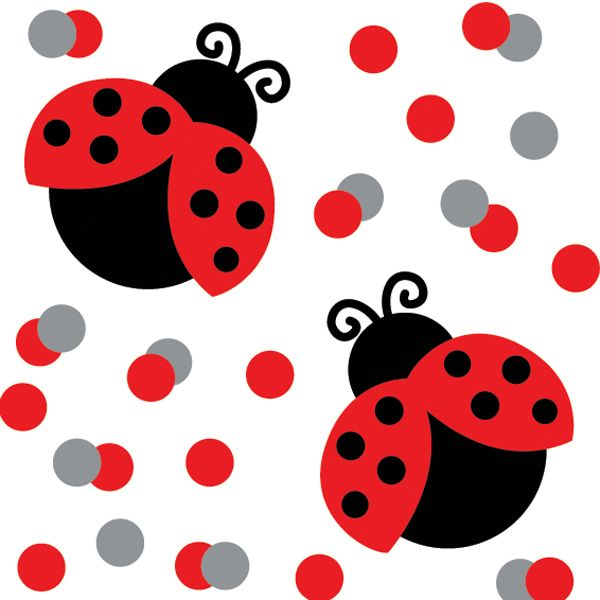 free ladybug clipart at getdrawings com free for personal use free rh getdrawings com ladybug free clipart free cute ladybug clipart