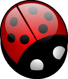274x319 Everything Ladybug! The Source For Ladybug Stuff!
