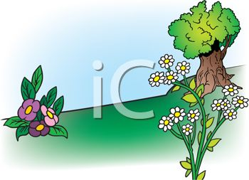free landscape clipart at getdrawings com free for personal use rh getdrawings com  landscape clip art free downloads