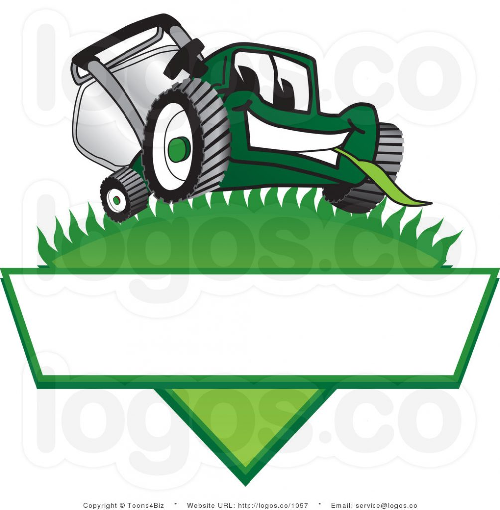 1004x1024 Landscaping Logos Free