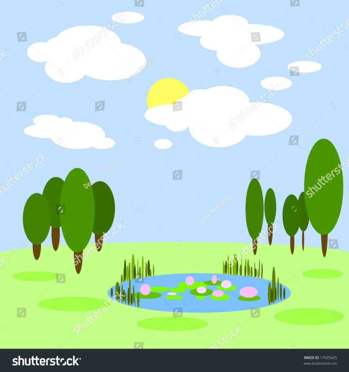 1185x1264 S Free Download Clip Art Grass Field Pencil And In Color Grass