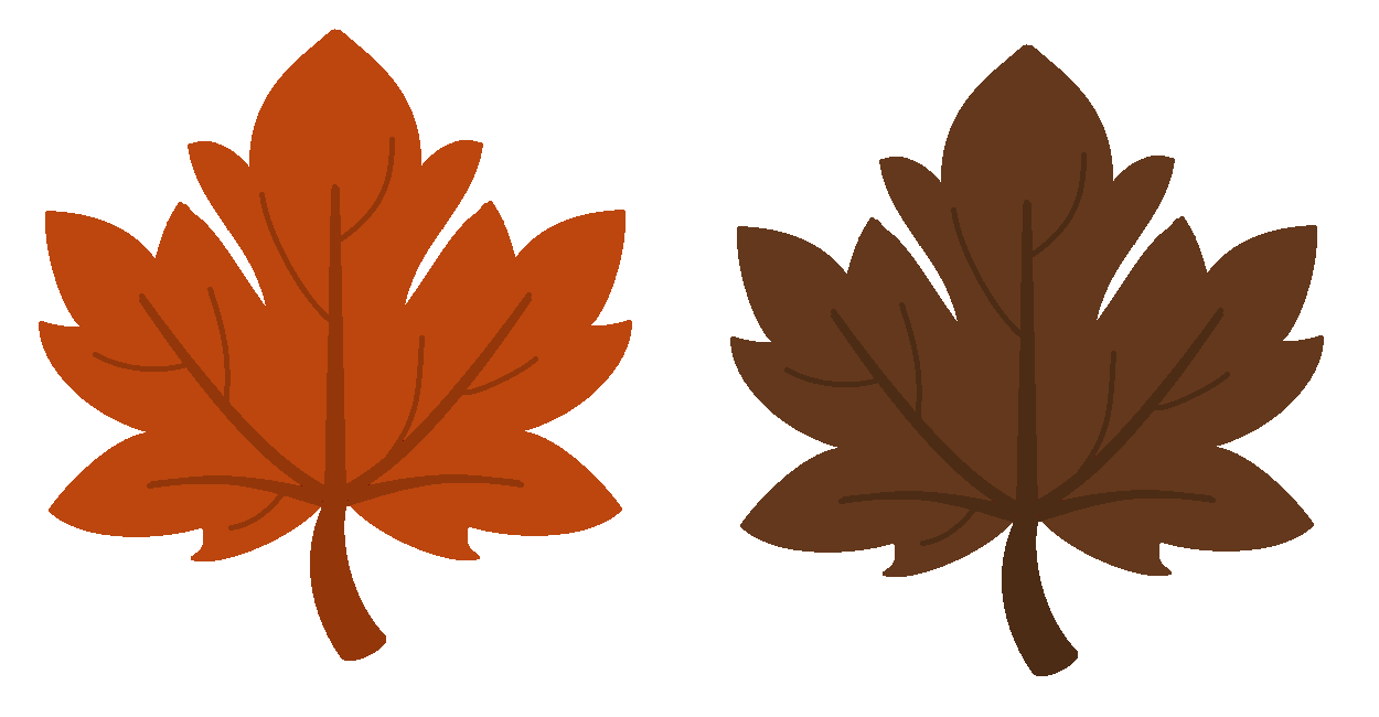 free leaf clipart at getdrawings com free for personal use free rh getdrawings com clip art leaves autumn clip art leaves autumn