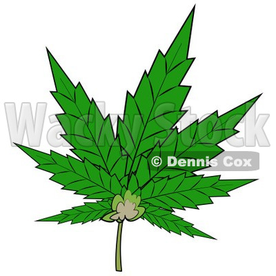 400x400 Majestic Design Weed Leaf Clipart Free Download Clip Art