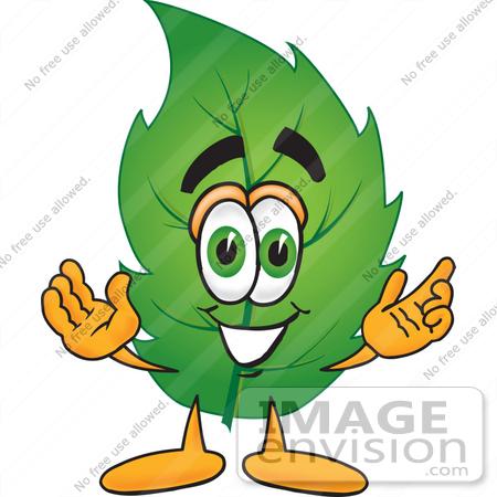 450x450 Cartoon Leaf Clipart Leaf Clipart Cartoon 5