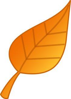 235x329 Free Jungle Leaves Clipart Preschool Jungle Leaves