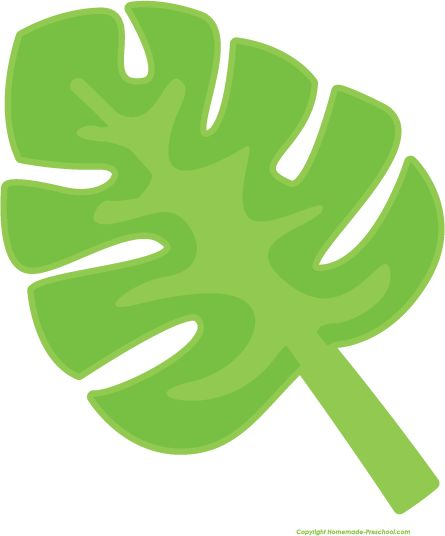 445x536 Free Printable Leaf Clip Art Lee Hansen Fall Leaves Clip Art