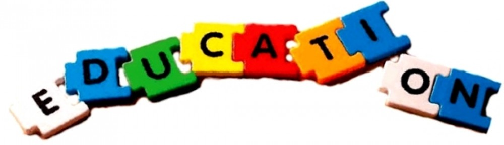 1000x288 Educational Clip Art Pictures