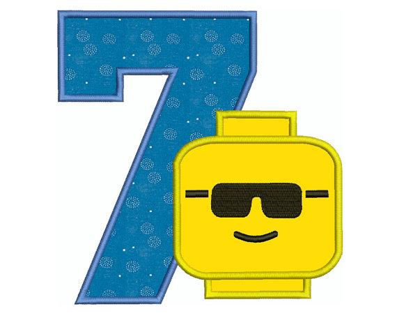 570x456 Lego Clipart Blue Lego