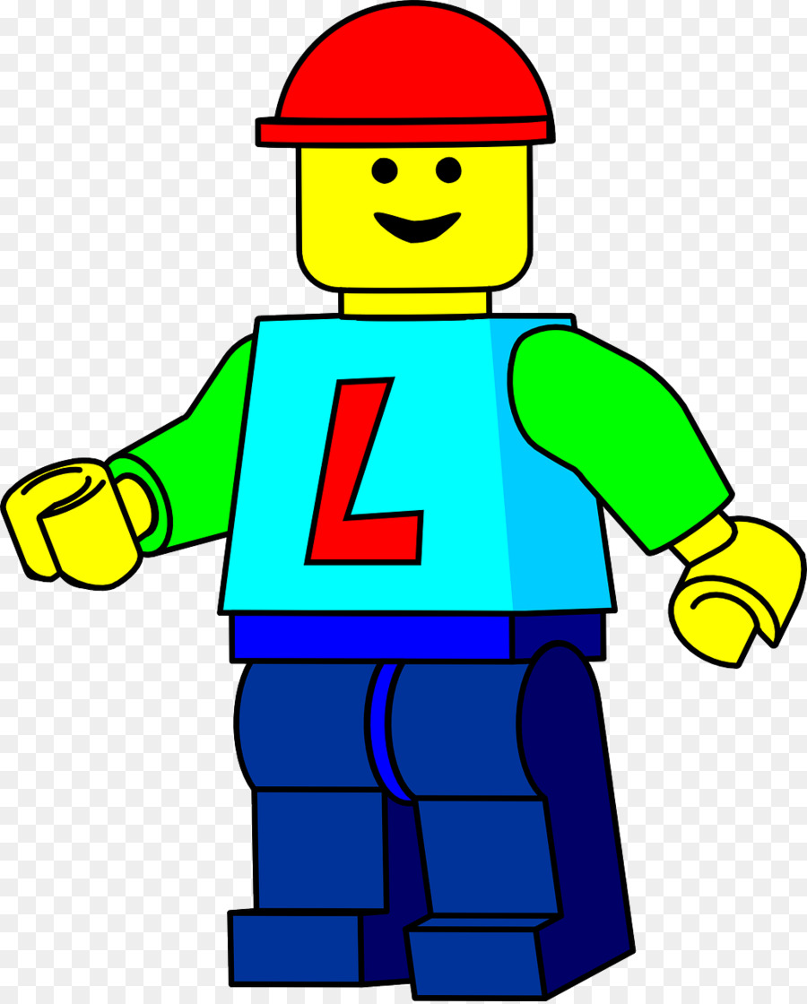 Free Lego Clipart at GetDrawings com | Free for personal use Free