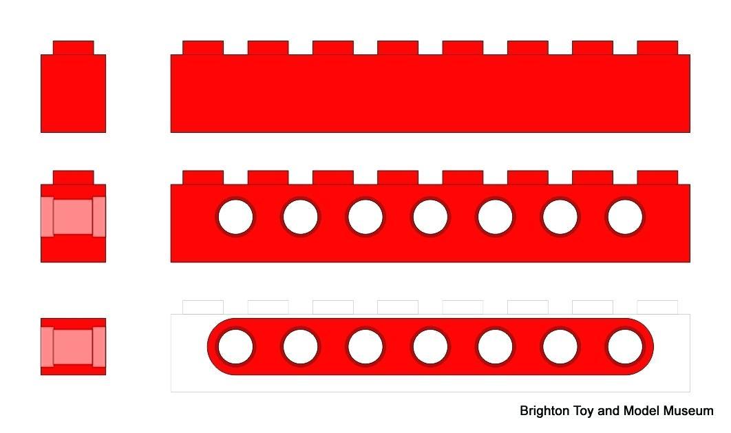 1062x629 Lego Brick Clip Art Clinicaltravel Work