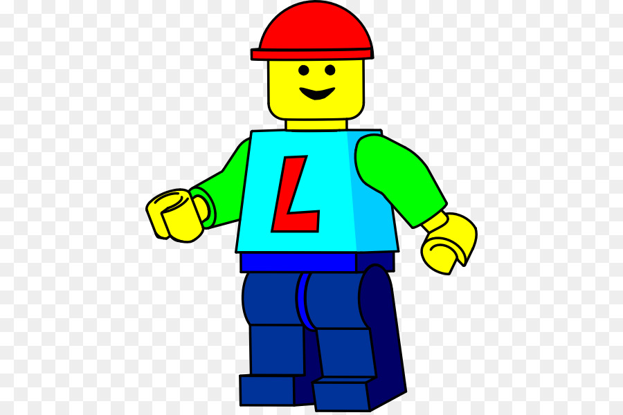 Free Lego Ninjago Clipart at GetDrawings com | Free for personal use