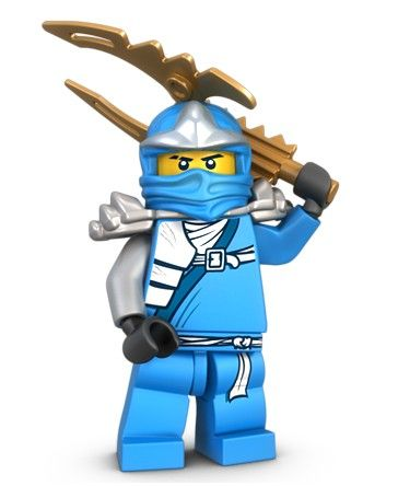 375x444 Lego Ninjago Clip Art Free Am B Day Ideas