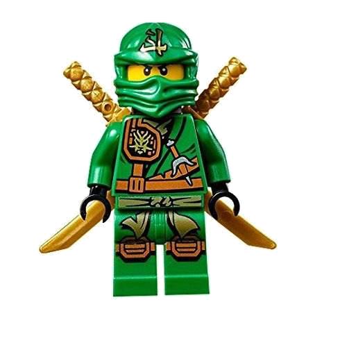 500x497 Lloyd Ninjago Ninja Lego Clip Art Png