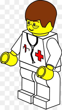 260x460 Free Download Lego Minifigure Free Content Lego Ninjago Clip Art