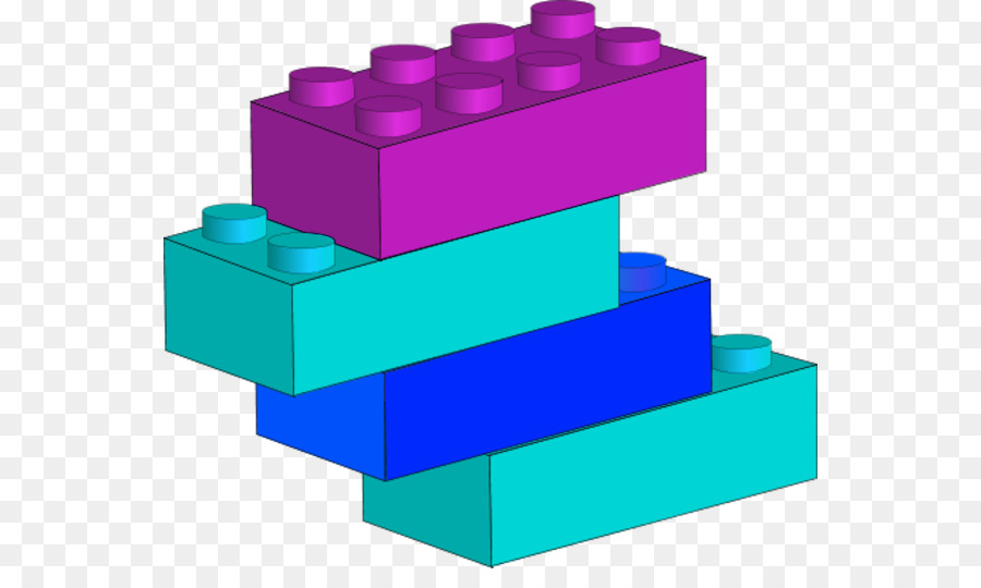 900x540 Brick Lego Toy Block Clip Art
