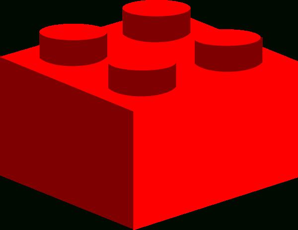 600x464 Lego Blocks Clip Art Shop Toys Amp Board Games For Kids