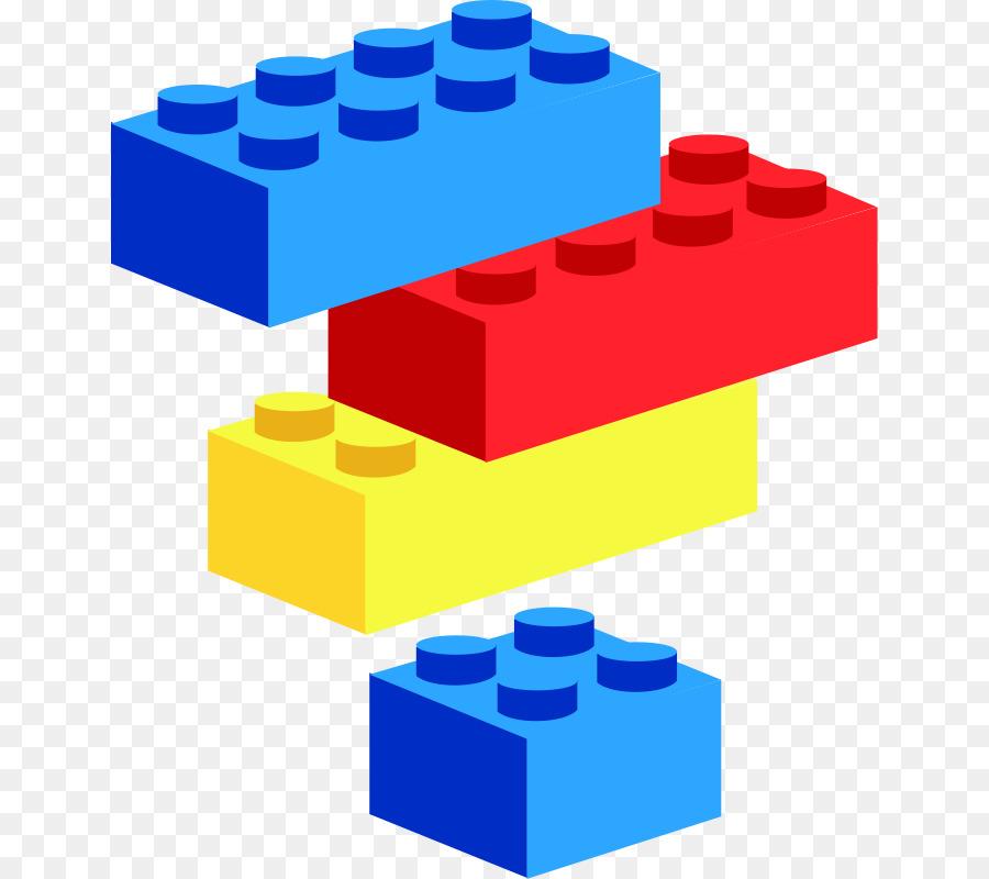 900x800 Lego Star Wars Free Content Clip Art