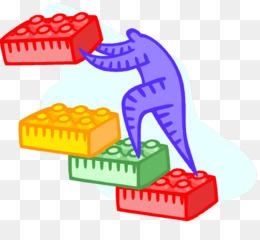 260x240 Lego Minifigure Smiley Clip Art