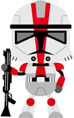 236x378 Star Wars The Force Awakens Clip Art Images Disney Clip Art