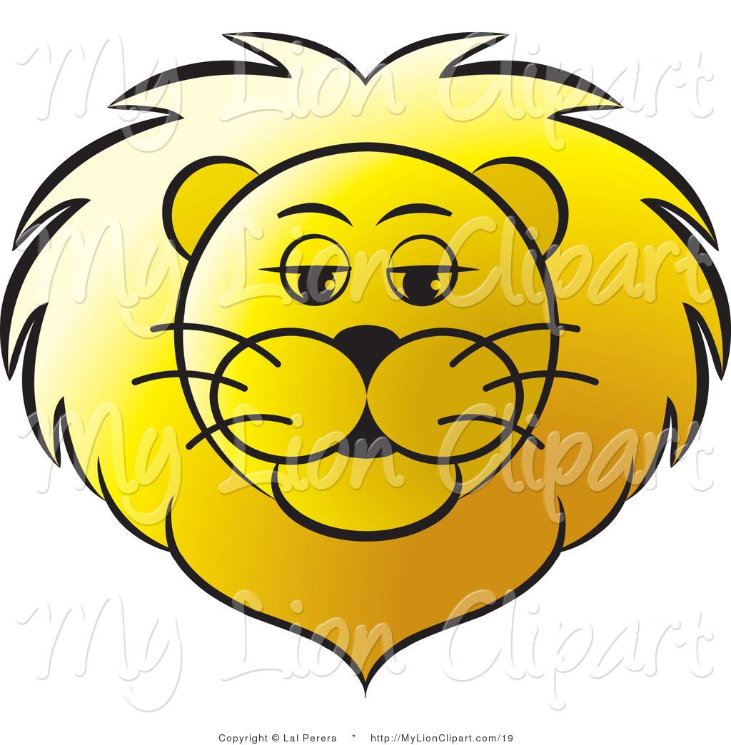 1024x1044 Face Of A Lion Clipart Amp Face Of A Lion Clip Art Images