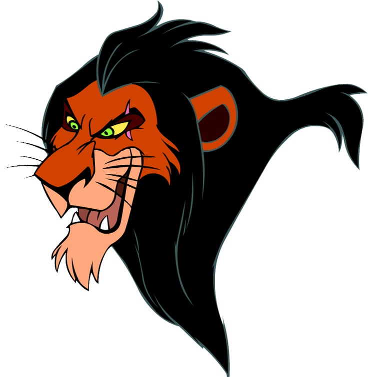 Free Lion King Clipart at GetDrawings   Free download