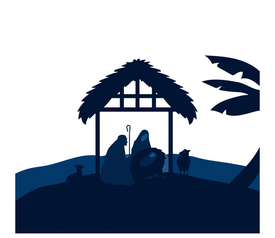 900x780 Christ The King Clip Art Baptism Of Clip Art Baptism Of The Lord
