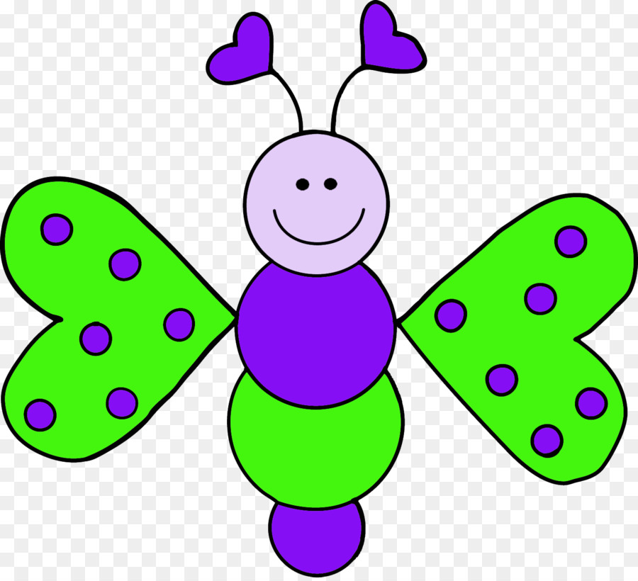 900x820 Insect Love Free Content Clip Art
