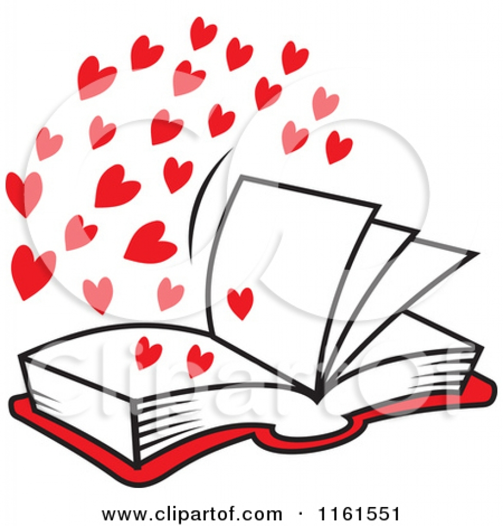 980x1024 Love Reading Cliparts Free Download Clip Art Book