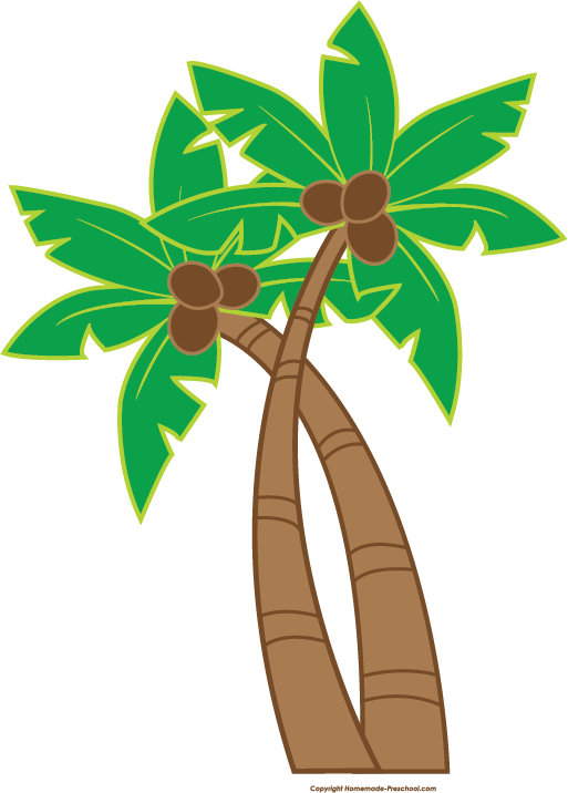 513x716 Fun And Free Luau Clipart, Ready For Personal And Commercial