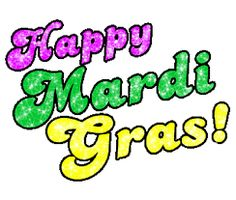 236x200 Hundreds Of Free Mardi Gras Clip Art Images Free Mardi Gras Clip