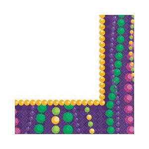 300x300 Dazzling Free Mardi Gras Borders Prime Clip Art 82 In Clipart