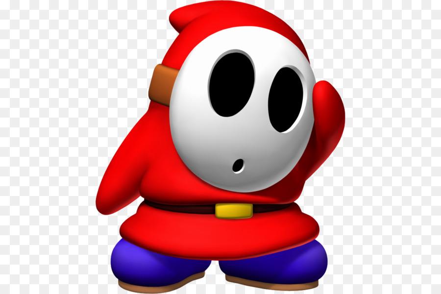 900x600 Super Mario Bros. 2 Paper Mario Super Mario Rpg Mario Super