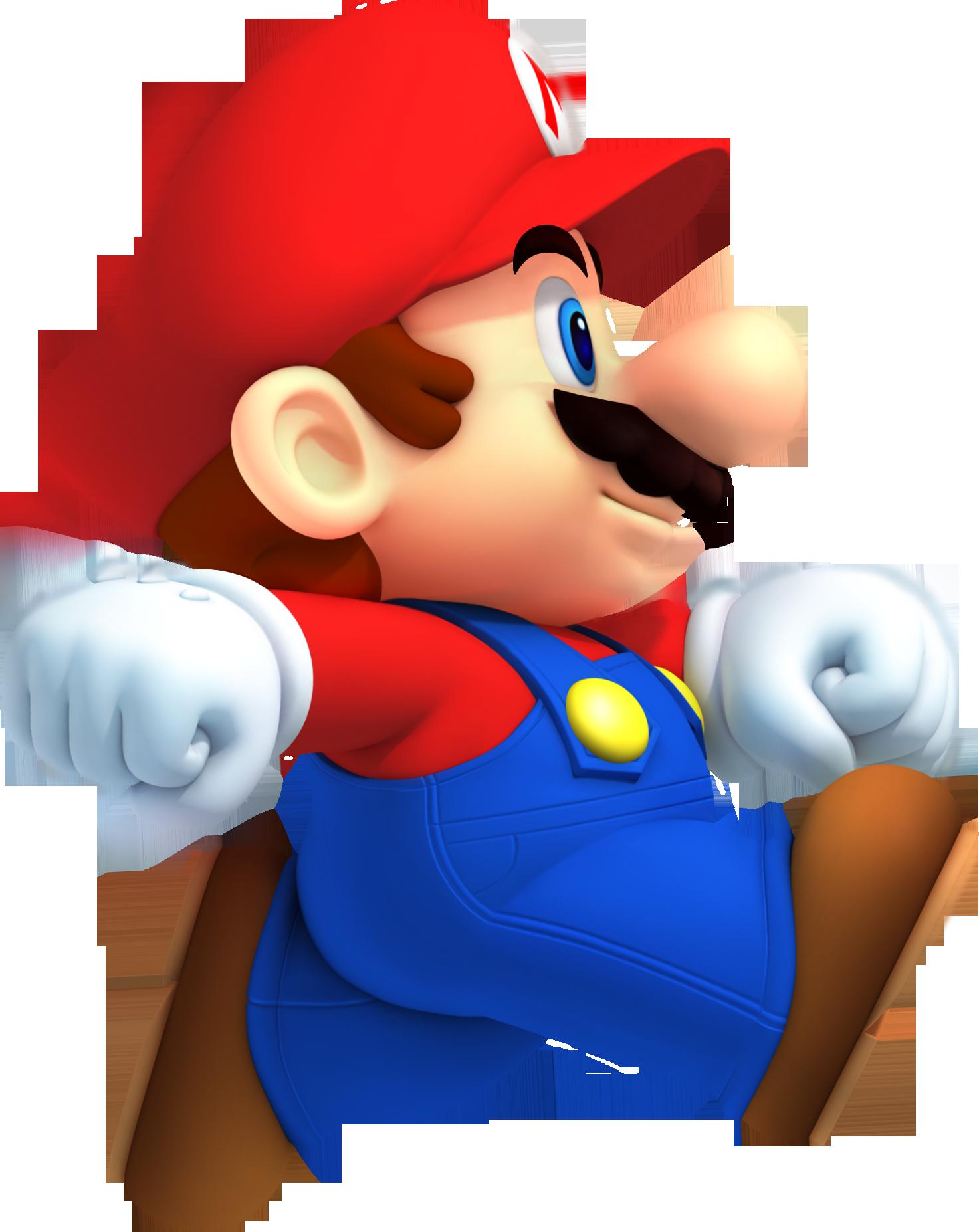 1473x1854 Fresh Ideas Mario Clipart Super Bros Party And Freebies Clip Art