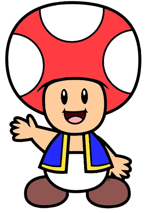 500x713 Mario Clipart Super Mario Bros Clip Art Cartoon Clip Art Free Clip