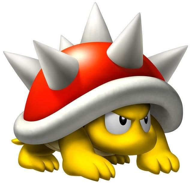 650x620 Super Mario Clipart Super Mario Bros Party Ideas And Freebies